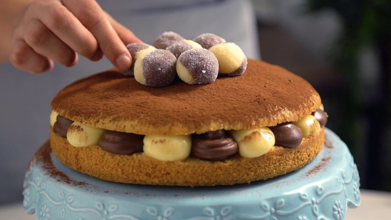 Top 5 tasty recipes video best food and cake proper tasty facebook top 9 tasty desserts recipes video best foods and cakes from tastemade facebook page 275 forumfinder Images